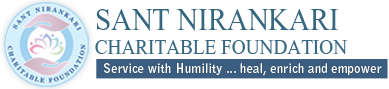 Sant Nirankari Charitable Foundation